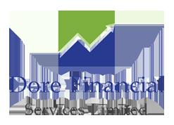 Dore Financial